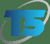 t5-logo@2x